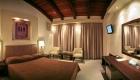 r-suite1-night-bedroom-1